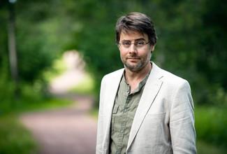 Martin Högstrand