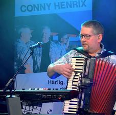 Conny henrix 24.jpg