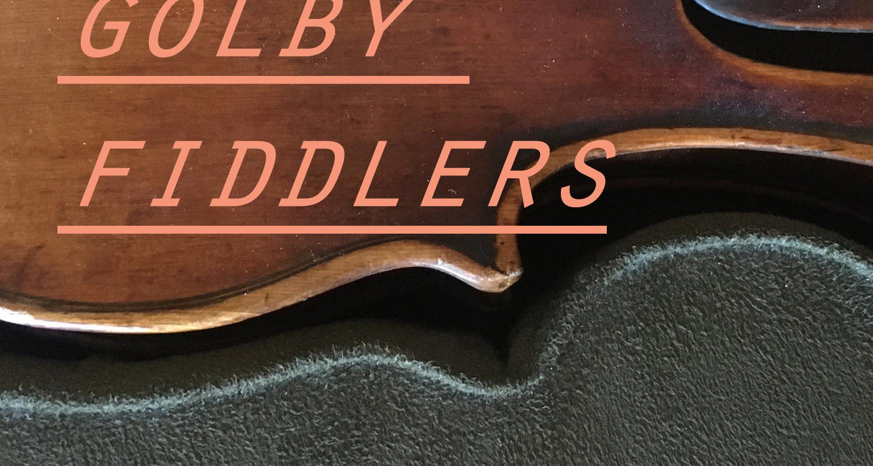 gölbyfiddlers