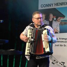 Conny henrix 16.jpg