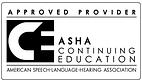 ASHA approved Singapore