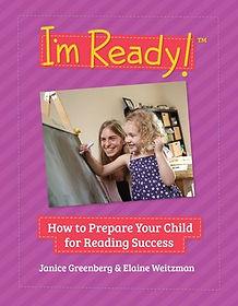 Hanen Early Literay Reading Success
