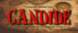 Candide Logo 1.jpg