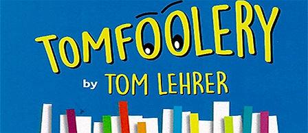 Tomfooler Audition Banner 2.jpg
