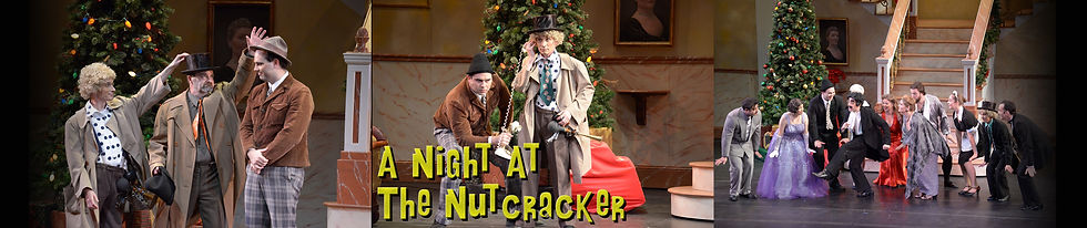 A Night At The Nutcracker.jpg