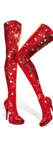 Kinky Boots Web Banner 3.jpg