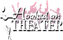 Hooked On Theater Log