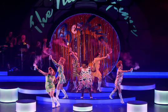 Beehive The 60s Musical_33.jpg
