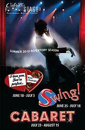 2010 Swing.jpg