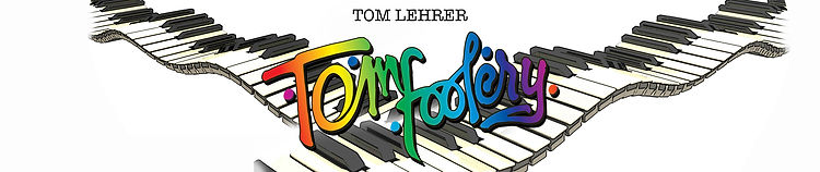 Tomfoolery Show Slider.jpg