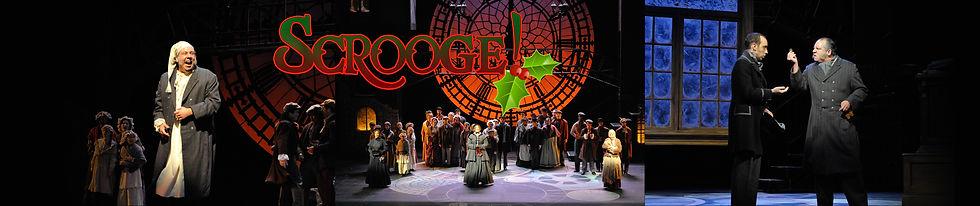 Scrooge 2010.jpg