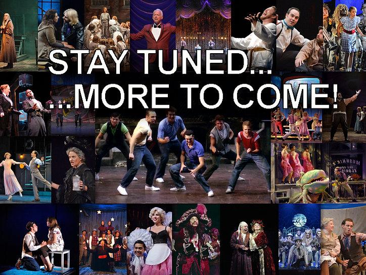 Stage Collage 1.jpg