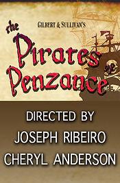 Pirates Of Penzance Posters.jpg