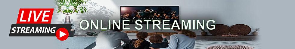Streaming AV Header Image.jpg
