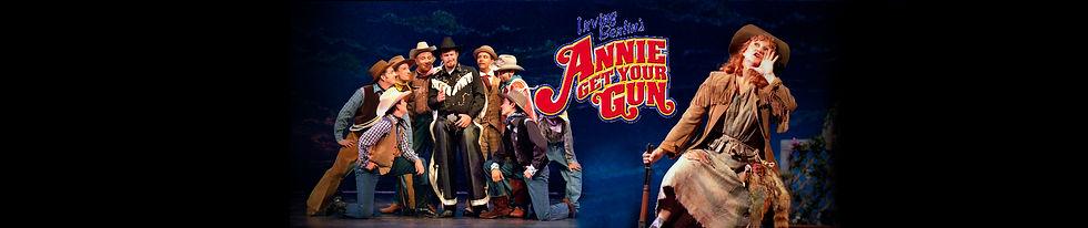 Annie Get Your Gun.jpg