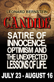 Candide Show Poster.jpg