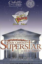 Jesus Christ Superstar Poster.jpg