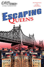 2012 Escaping Queens.jpg