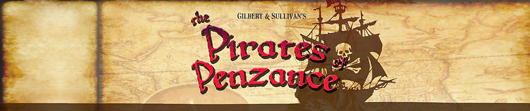 Pirates Of Penzance Banner.jpg