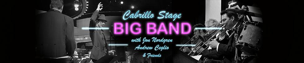 Big Band Show Slider.jpg