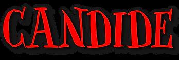 Candide Logo Vertical.png