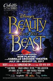 2017 Beauty & The Beast.jpg