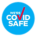 Covid Safe 3.png
