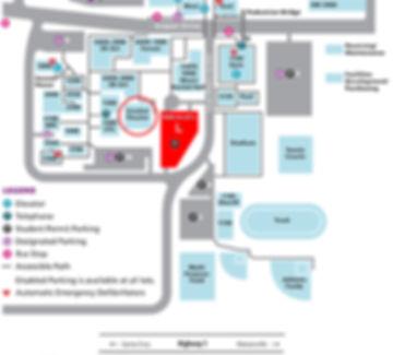 Map Cabrillo College Campus.jpg
