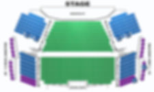 Seat Map Crocker Theater.jpg