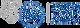 Local USA 829 Logo