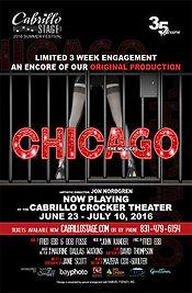 2016 Chicago Poster.jpg