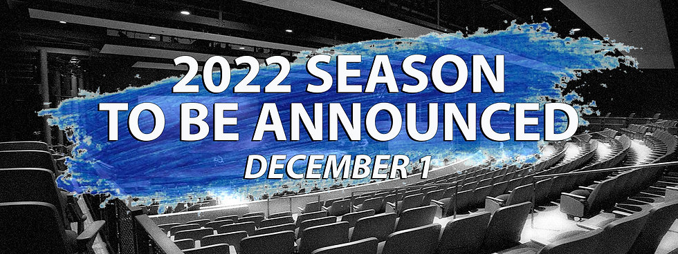 Facebook Cover Season To Be Annoucned Crocker Theater.jpg