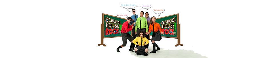 School House Rock.jpg