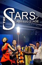 2020 Stars Of Cabrillo Stage.jpg