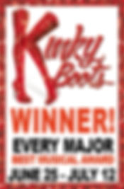 Kinky Boots Show Poster.jpg