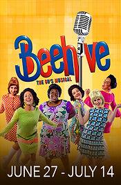 Beehive Poster.jpg