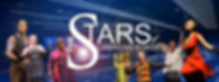 Stars Of Cabrillo Stage Home Page.jpg