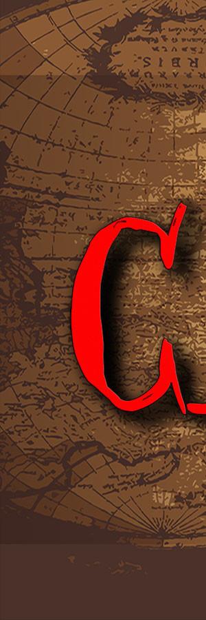 Web Banner 1.jpg