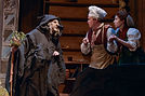 Into The Woods_447.jpg