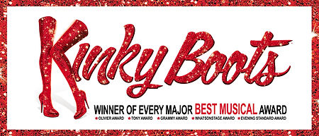 Kinky Boots 1.jpg