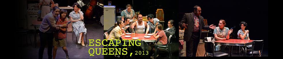 Escaping Queens 2013.jpg