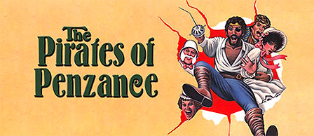 Pirates Of Penzance Audition Banner.jpg
