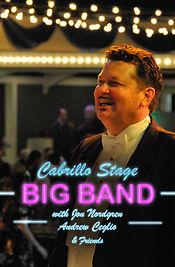 Big Band Poster.jpg