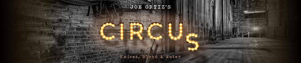 Circus Show Slider.jpg