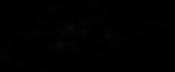 Jon Nordgren Signature Black.png