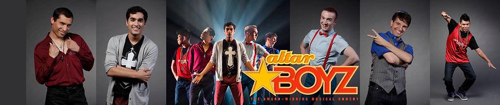 Altar Boyz.jpg