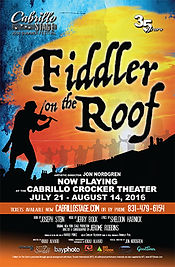 2017 Fiddler On The Roof.jpg