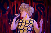 Beehive The 60s Musical_77.jpg
