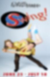 Swing Poster.jpg