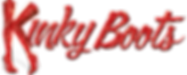 Kinky Boots Logo Vertical.png